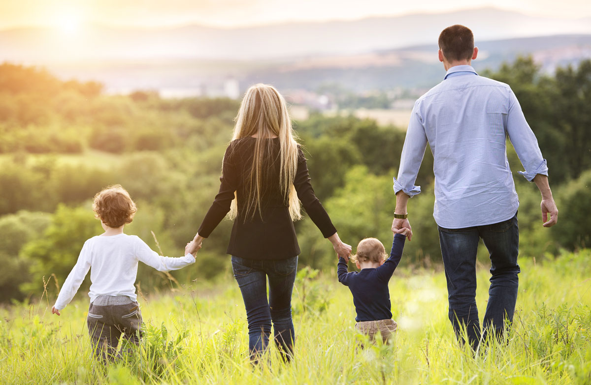 Protect Your Children for the Future with a Living Trust - 23 Legal